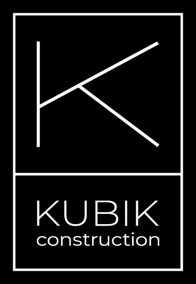 Kubik Construction